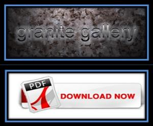 Granite gallerry