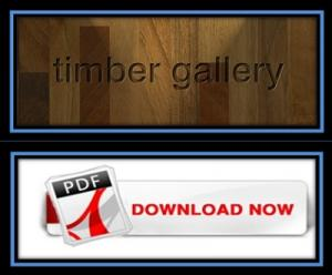 Timber Gallery