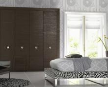 bedroom design washington