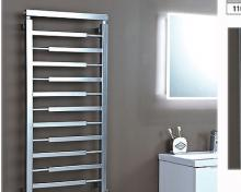 Designer Radiators washington